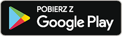 Pobierz aplikację Mint Mobile Łódź na telefon